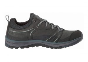 Keen Terradora Leather Waterproof Grey
