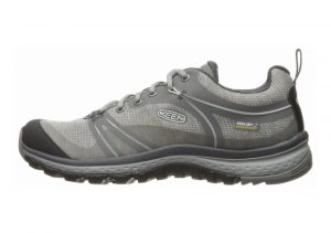 Keen Terradora Waterproof Neutral Gray/Gargoyle