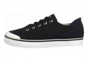 Keen Elsa III Sneaker Black