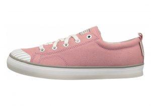 Keen Elsa Sneaker Pink (Rose Dawn)