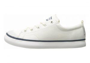 Keen Elsa Sneaker White