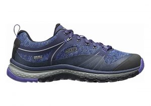 Keen Terradora Waterproof Astral Aura/Liberty
