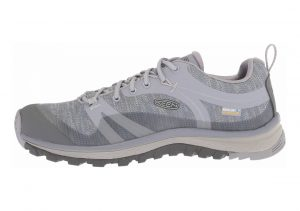 Keen Terradora Waterproof Dapple Grey/Vapor