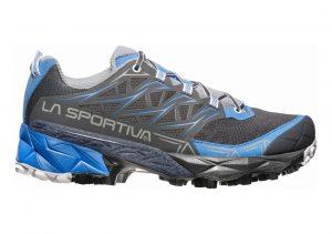 La Sportiva Akyra Blue