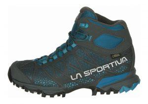 La Sportiva Core High GTX bleu