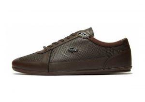 Lacoste Evara Leather lacoste-evara-leather-0929