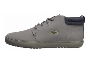 Lacoste Ampthill Grey