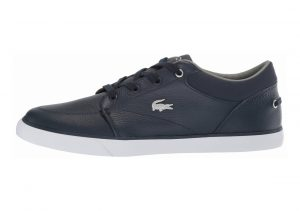 Lacoste Bayliss Sneaker Navy/White