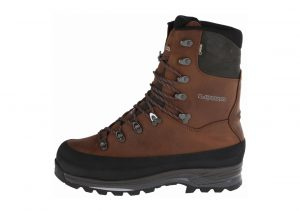 Lowa Hunter GTX Evo Extreme Brown