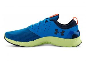 Under Armour Flow Grid Blue Jet/X-Ray/Academy
