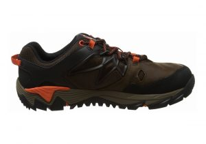 Merrell All Out Blaze 2 Brown (Clay Clay)