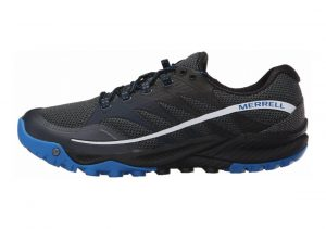 Merrell All Out Charge Black