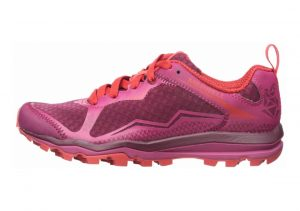 Merrell All Out Crush Light Pink