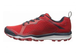 Merrell All Out Crush Light Red