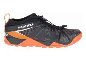 Merrell Avalaunch Tough Mudder Orange (Mudder Orange)