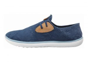 Merrell Duskair Lace Bleu (Blue Wing)