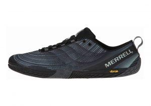 Merrell Trail Glove 2 Negro / Castle Rock