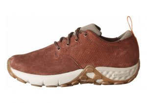Merrell Jungle Lace AC+ Brown