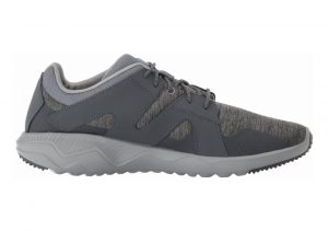 Merrell 1Six8 Lace Monument