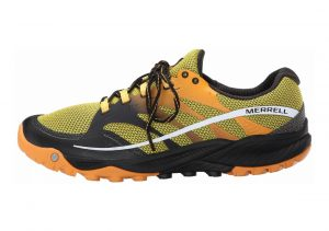 Merrell All Out Charge Multi