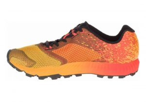 Merrell All Out Crush 2 Orange / Red