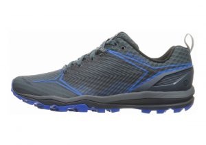 Merrell All Out Crush Shield Blue