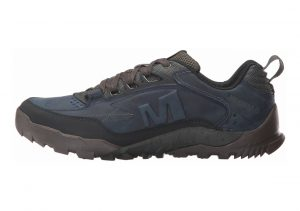 Merrell Annex Trak Low Blue