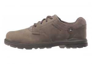 Merrell Brevard Lace Brown