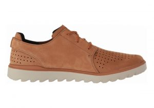 Merrell Downtown Lace Brown Sugar