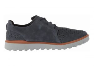 Merrell Downtown Lace Slate