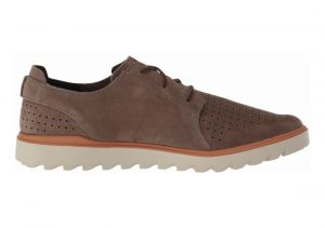 Merrell Downtown Lace Merrell Stone
