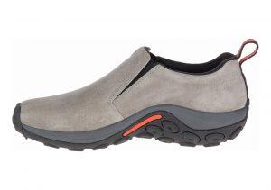 Merrell Jungle Moc Grey