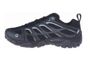 Merrell Moab Edge Black