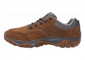 Merrell Moab Rover Brown