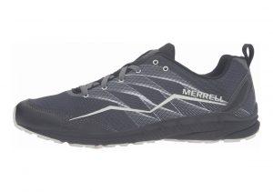 Merrell Trail Crusher Black