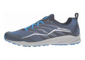 Merrell Trail Crusher Grey