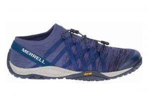 Merrell Trail Glove 4 Knit Merrell