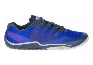 Merrell Trail Glove 5 Blue
