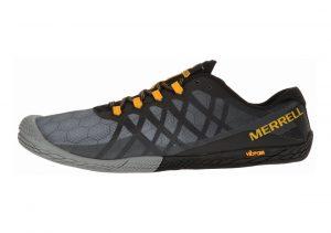 Merrell Vapor Glove 3 Grey