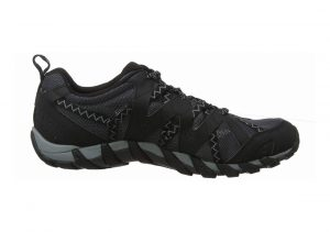Merrell Waterpro Maipo 2 Black