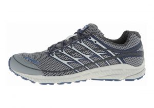 Merrell Mix Master Move 2 Grey/Tahoe Blue