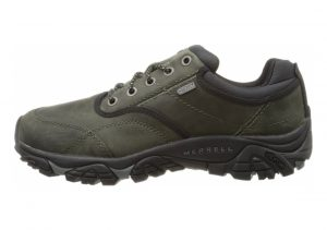 Merrell Moab Rover Waterproof Castle Rock