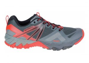 Merrell MQM Flex GTX Grey