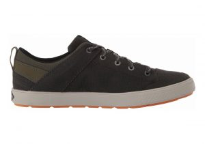 Merrell Rant Discovery Lace Canvas Beluga