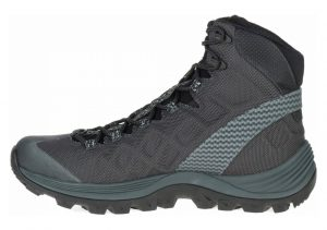 Merrell Thermo Rogue Mid GTX Black
