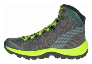 Merrell Thermo Rogue Mid GTX Grey