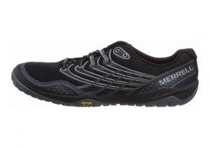 Merrell Trail Glove 3 Black