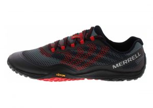 Merrell Trail Glove 4 Shield Merrell