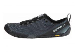 Merrell Vapor Glove 2 Black/Castle Rock