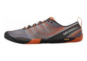 Merrell Vapor Glove 2 Grey